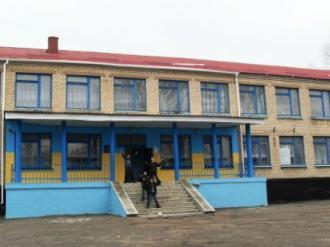 Запрошення до участі підрядників для проведення капітального ремонту будівлі Великоцької загальноосвітньої школи Міловського району